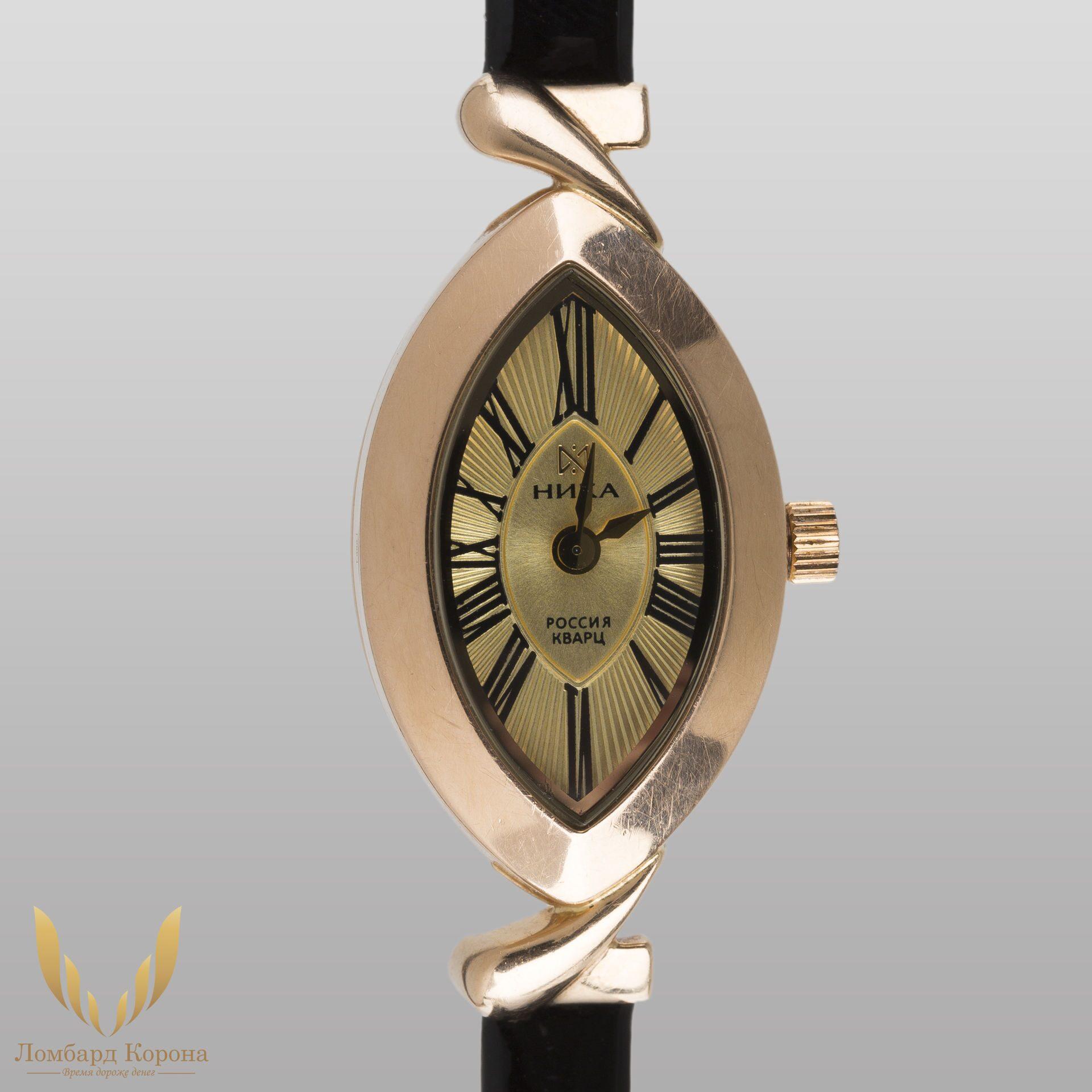 Ника ломбард часы краснодар продать часы