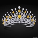 jewellerymag-ru-7-graff-yellow-and-white