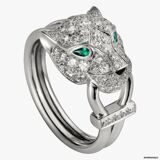 jewellerymag-ru-11-cartier-panthere-ring-white