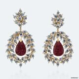 jewellerymag-ru-4-buccellati-teodolinda-pendant-earrings